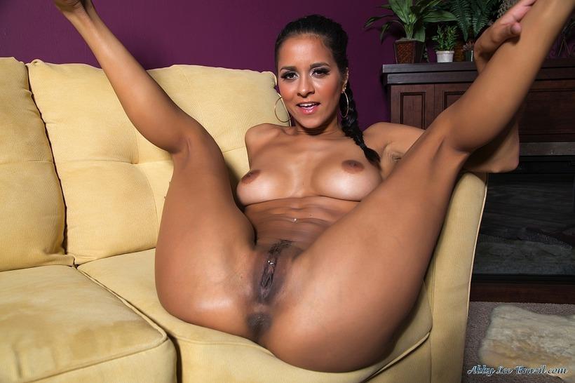 Sexy Playboy Beauties