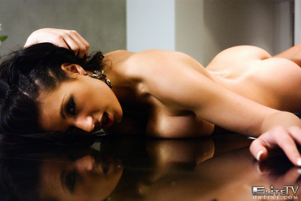 Tiffany Chambers
