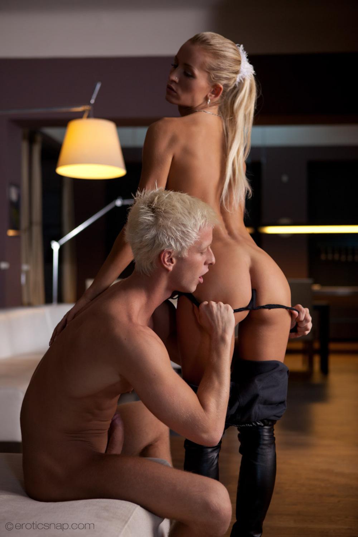 Sexy Playboy Babes