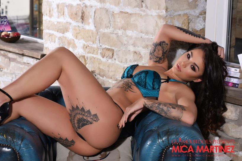 Vicky Z