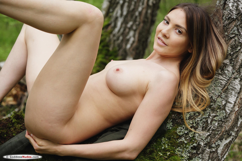 Busty Latina Dream Babe Sunny Leone