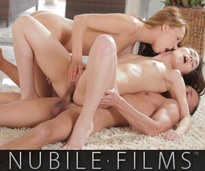 nubilesfilms.com