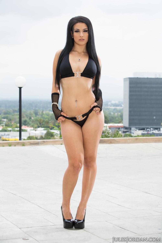 big booty maria