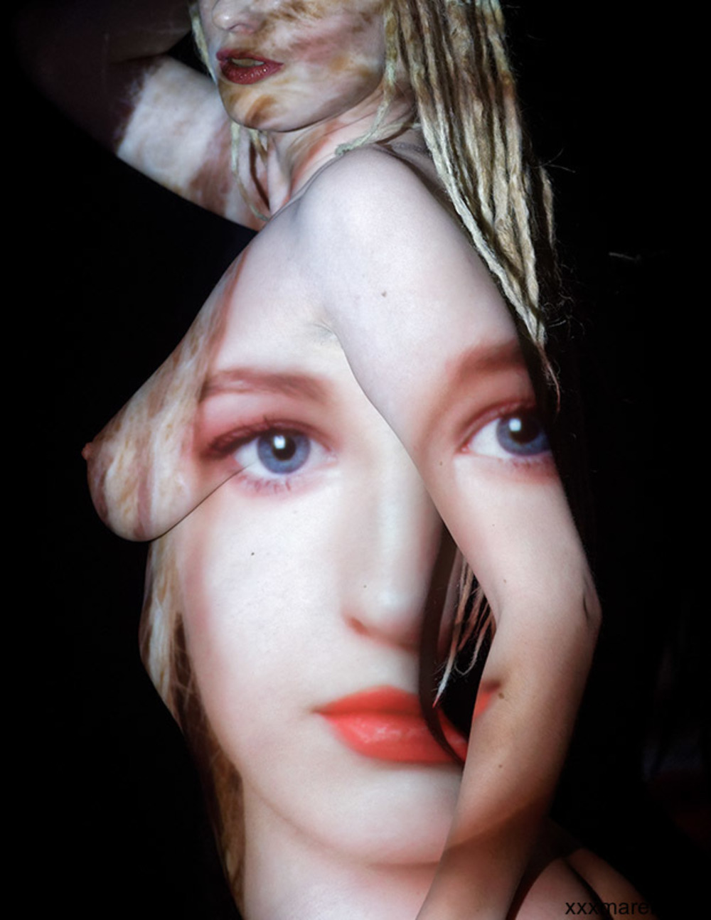 Adele Taylor