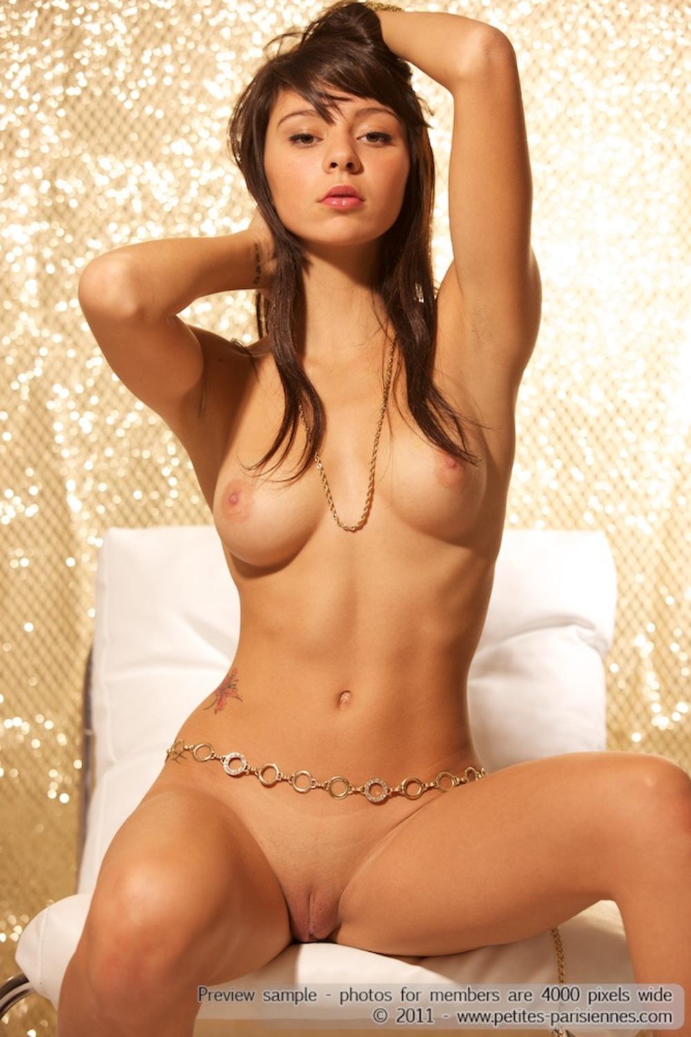 image Beautiful girlfriend provide nice asshole licking
