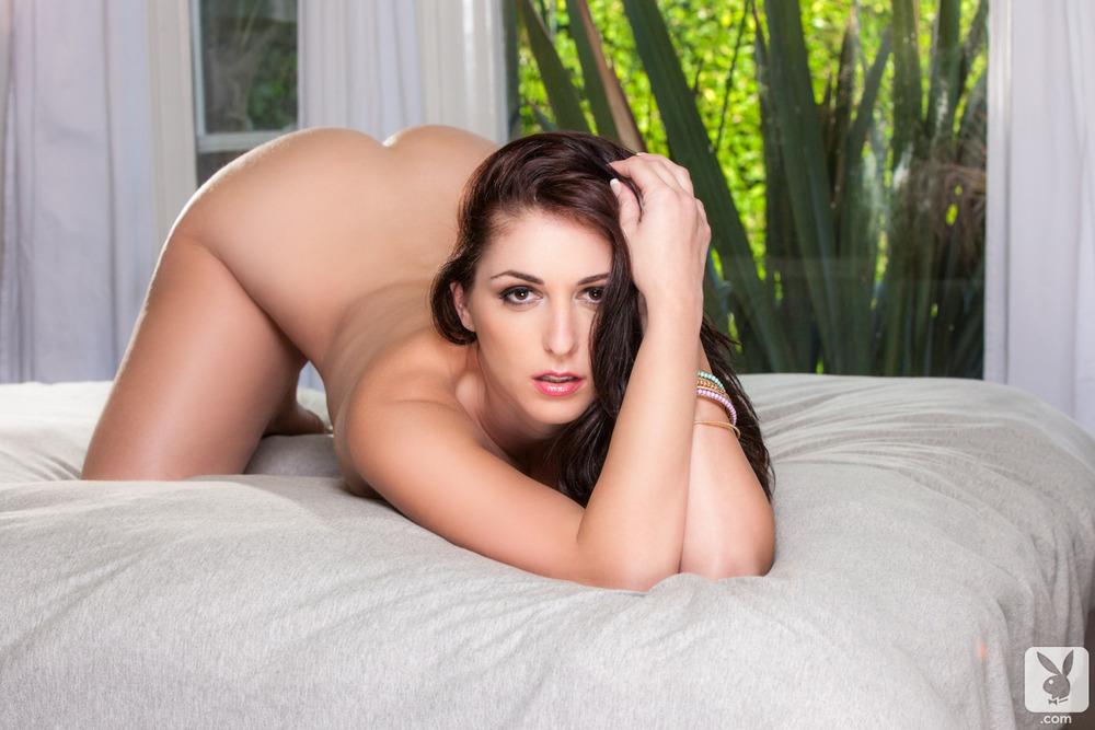 Beauty Dream Babe Sophia Knight