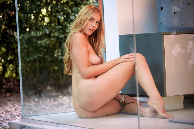 Katlen Oliveira