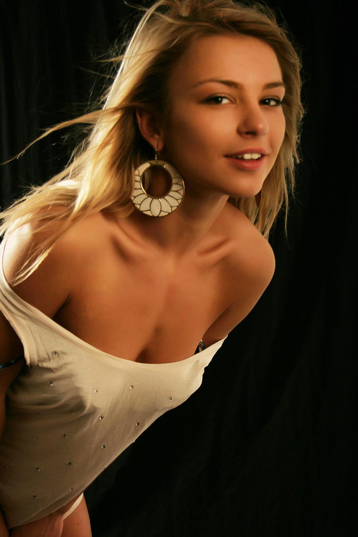 Sophia Lares