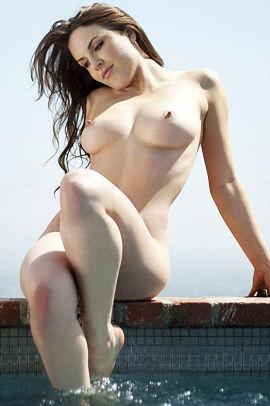 Ruby Marie
