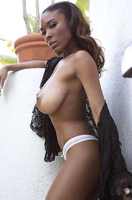 Patrice Hollis