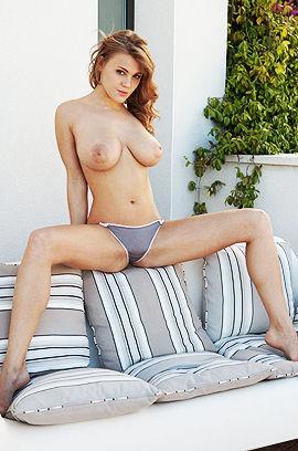 Viola Bailey Aledya