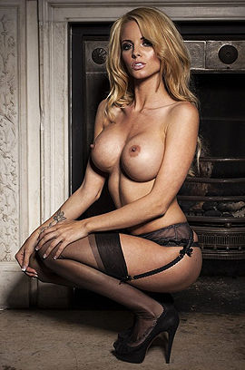 Gemma Hiles