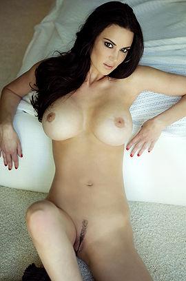 Tiffany Taylor