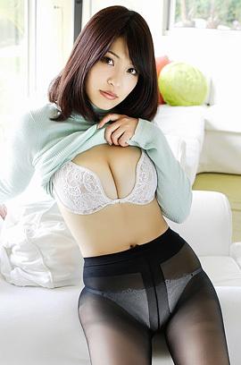 Asuka Kishi