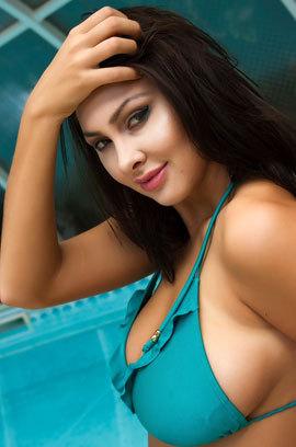 Magda C