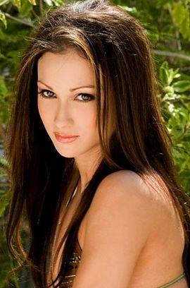 Tamara Vasquez