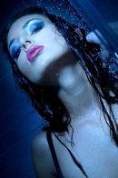 Michelle : Wet Erotica