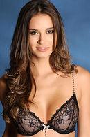 Talita Correa