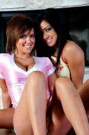 Cierra & Layla