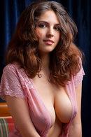 Marta Instant Arousal