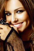 Cheryl Cole Nothing To Hide