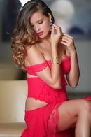 Amazing Beauty Petra Nemcova