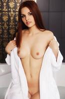Alise Moreno Redhead Dream Girl