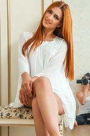 Carinela  Tanise