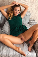 Rena Intimate